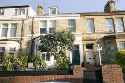 1 bedroom flat for sale - Hotspur Street, Tynemouth, NE30
