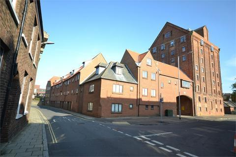 1 bedroom maisonette to rent - Baker Lane, KING'S LYNN, PE30