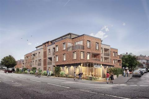 Property for sale - Northdown Road, Margate, Kent