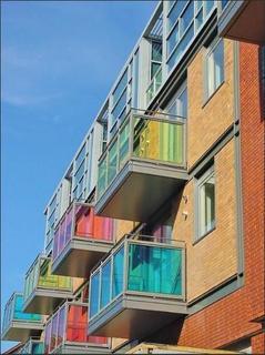 2 bedroom flat to rent - West Green Road, Turnpike Lane, London
