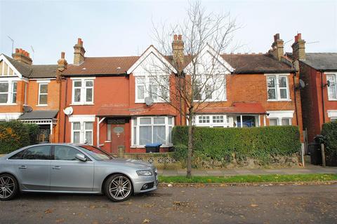 2 bedroom flat to rent - Tewkesbury Terrace, Bounds Green, London