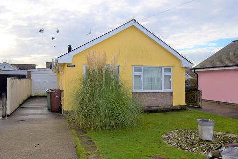 2 bedroom detached bungalow for sale - Cefn Y Gader, Morfa Bychan, Porthmadog