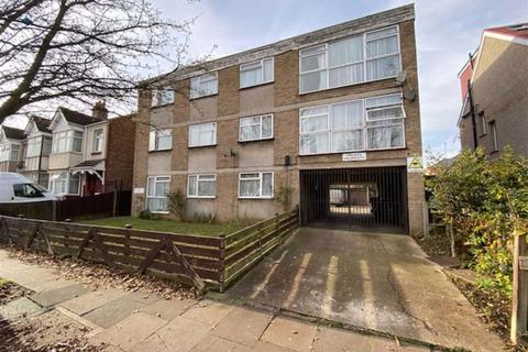 1 bedroom apartment for sale - Phonecia Lodge, Southall, Middlesex