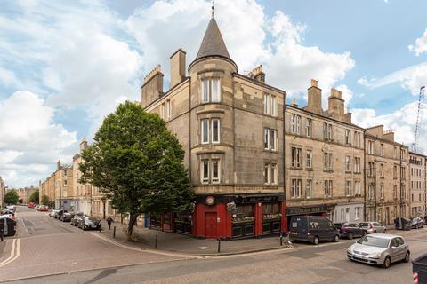 2 bedroom flat for sale - Watson Crescent, Edinburgh, EH11