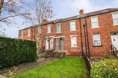 1 bedroom flat to rent - Belle Vue Terrace, Low Fell, NE9