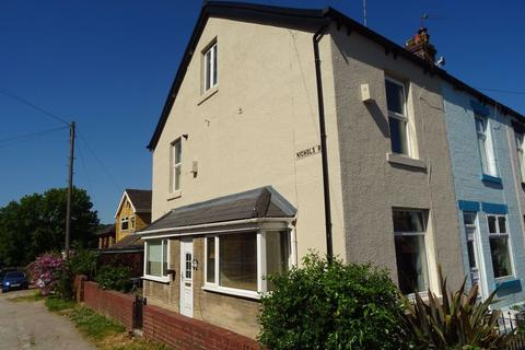 3 bedroom terraced house to rent - Nichols Road, Walkley, Sheffield, S6