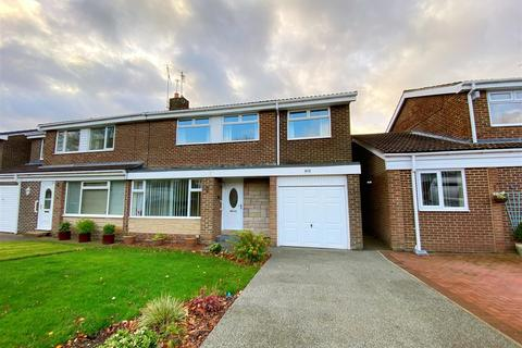 4 bedroom house to rent - The Orchard, Sedgefield, Stockton-On-Tees