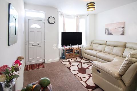 3 bedroom terraced house for sale - Linden Road, Gillingham