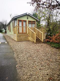 2 bedroom park home for sale - Gatebeck Holiday Park, Gatebeck Road, Endmoor, kendal, LA8 0HL