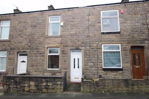 2 bedroom terraced house - Hobart Street, Bolton