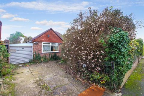 3 bedroom detached bungalow for sale - Falmouth Road, Reading