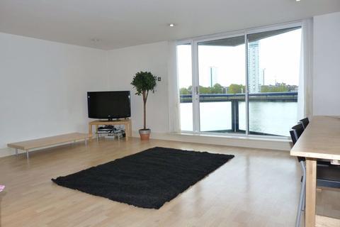 2 bedroom flat to rent - Nova Building, Westferry Rd