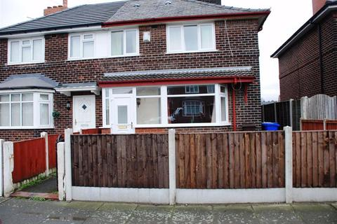 3 bedroom semi-detached house to rent - Lingfield Road, Clayton