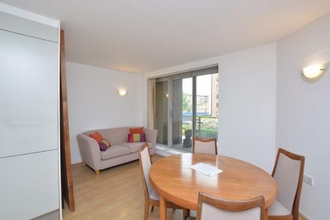1 bedroom apartment for sale - Narrow Street, London, E14
