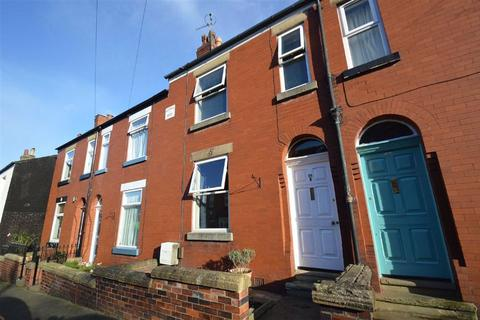 2 bedroom terraced house for sale - Hobson Street, Macclesfield