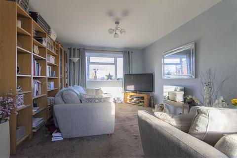 2 bedroom apartment - Green Farm Close, Chesterfield