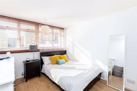 2 bedroom semi-detached house to rent - 2 DOUBLE ROOMS AVAILABLE, Pimlico, SW1V 3BE