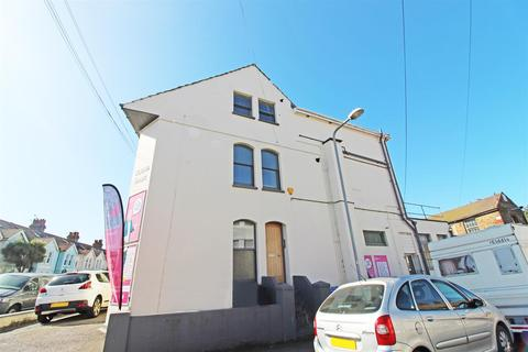 1 bedroom flat to rent - Vale Road, Portslade, BN41 1GG