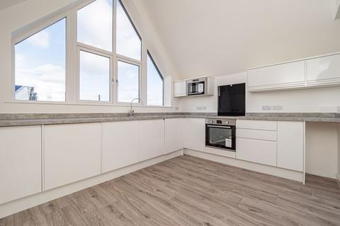 2 bedroom end of terrace house for sale - Victoria Court, Bristol
