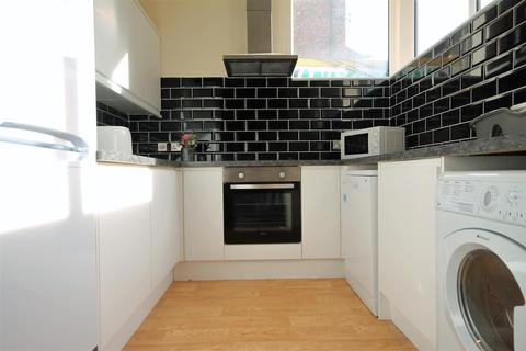 3 bedroom apartment to rent - Casa Central, North Street East