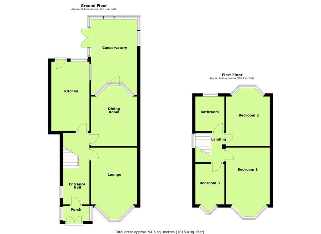 Floorplan: SR108 Floorplan.JPG