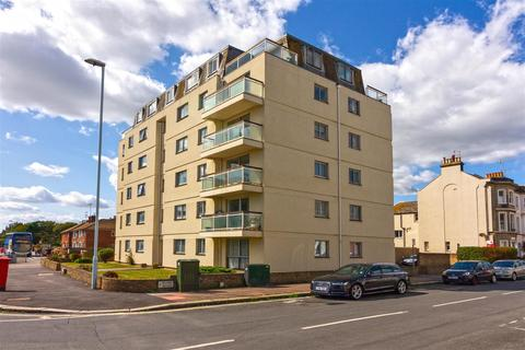 2 bedroom flat for sale - Brighton Road, Worthing