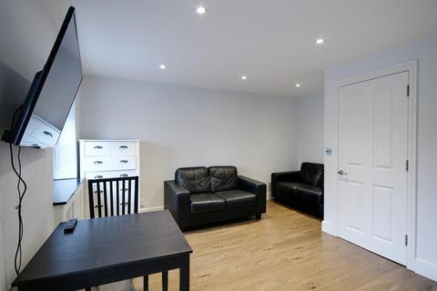 1 bedroom flat to rent - Wellington Terrace, Notting Hill Gate, London