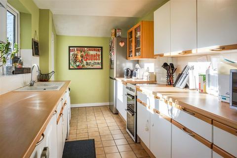 2 bedroom terraced house for sale - Waterloo Road, Ipswich