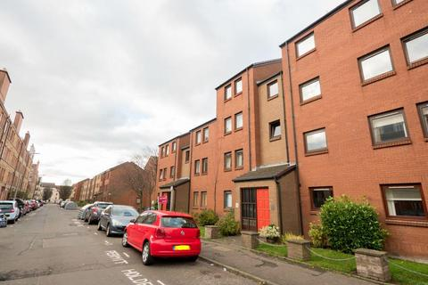 2 bedroom ground floor flat for sale - 34/2 Bryson Road, Edinburgh, EH11 1DX