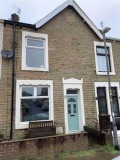 3 bedroom terraced house to rent - Knowles Street, Rishton