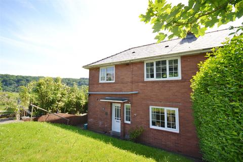 3 bedroom semi-detached house for sale - Trecwn