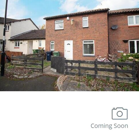 3 bedroom house to rent - Chiltern Close, Washington
