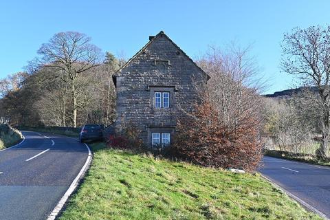 2 bedroom cottage for sale - Sheffield Road, Hathersage, Hope Valley