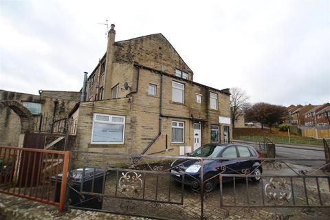 3 bedroom end of terrace house for sale - Harrogate Road, Eccleshill, Bradford
