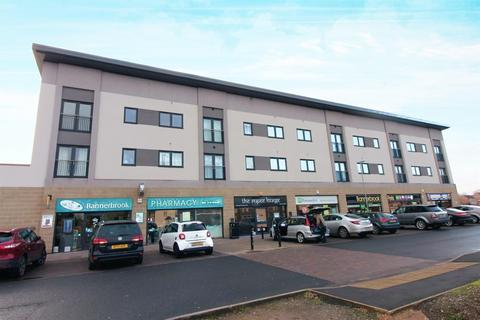 2 bedroom apartment to rent - Gramercy Park, Bannerbrook, Coventry