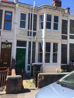 6 bedroom house to rent - Upper Belmont Road, St Andrews
