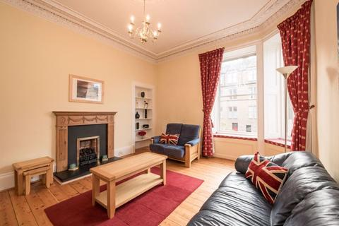 2 bedroom flat to rent - WARRENDER PARK ROAD, MARCHMONT EH9 1EU