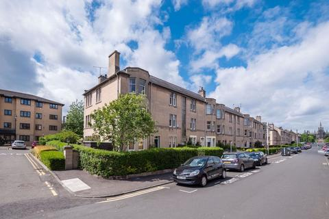 3 bedroom flat to rent - LEARMONTH AVENUE, STOCKBRIDGE, EH4 1DB