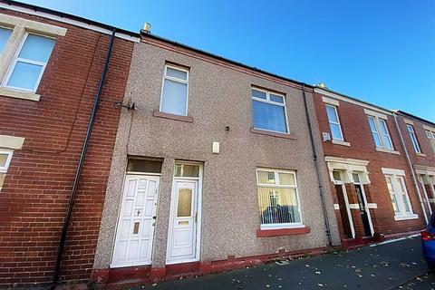 2 bedroom apartment for sale - Chirton West View, North Shields, Tyne And Wear, NE29