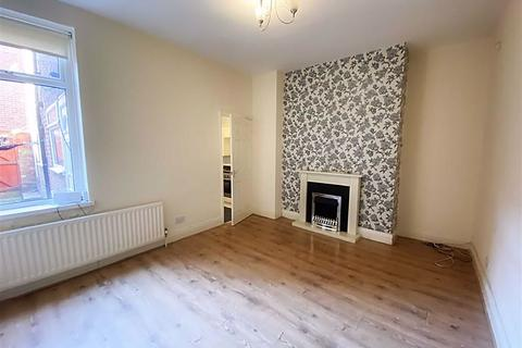 2 bedroom apartment - Chirton West View, North Shields, Tyne And Wear, NE29