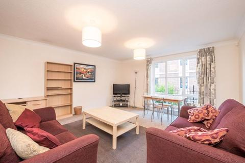 2 bedroom flat to rent - SILVERMILLS, STOCKBRIDGE, EH3 5BF