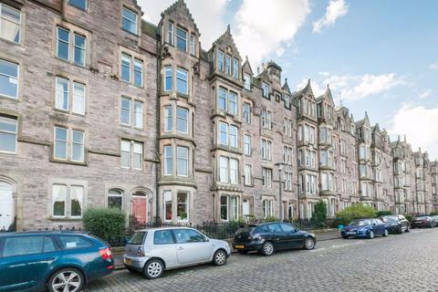 3 bedroom flat to rent - WARRENDER PARK TERRACE, MARCHMONT,  EH9 1JA