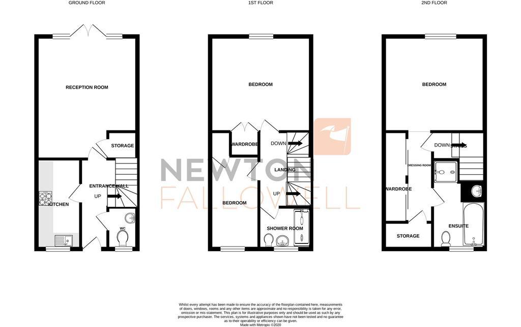 Floorplan: 6parkviewclose High.jpg