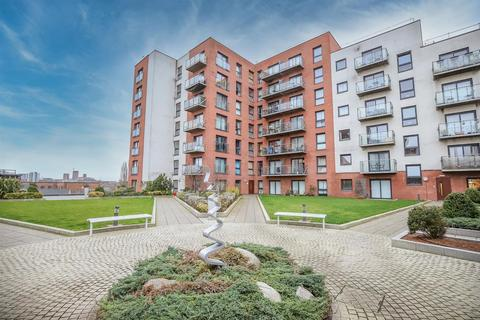 1 bedroom apartment for sale - The Vibe, 175 Broughton Lane, Salford