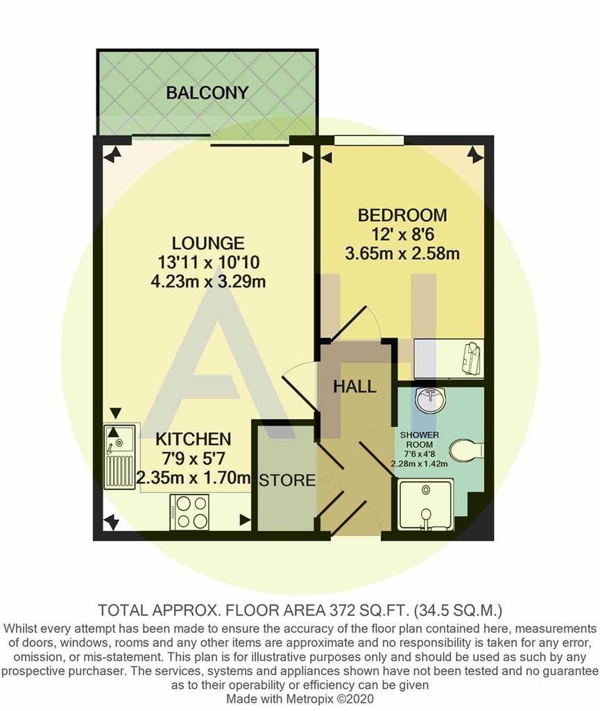 Floorplan: 131 The Vibe175 Broughton Lane print.JPG