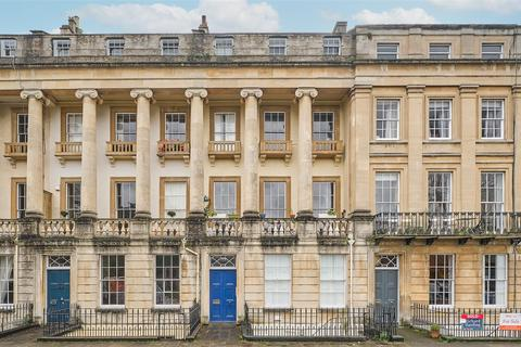 2 bedroom apartment for sale - Vyvyan Terrace, Clifton, Bristol