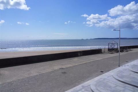 2 bedroom apartment - Meridian Bay, Marina, Swansea