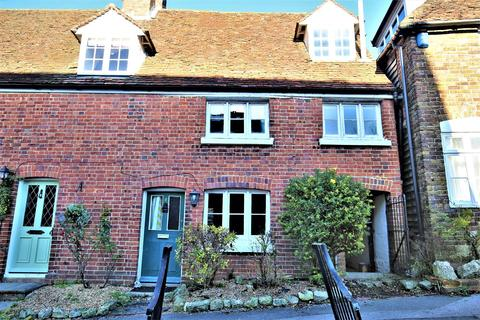 2 bedroom cottage for sale - Tumblers Hill, Sutton Valence, Maidstone