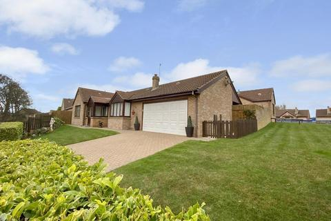3 bedroom detached bungalow for sale - Seafields, Seaburn, Sunderland