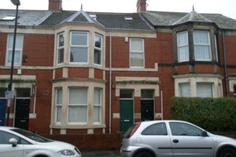 3 bedroom flat to rent - Shortridge Terrace, Newcastle upon Tyne, NE2 2JE